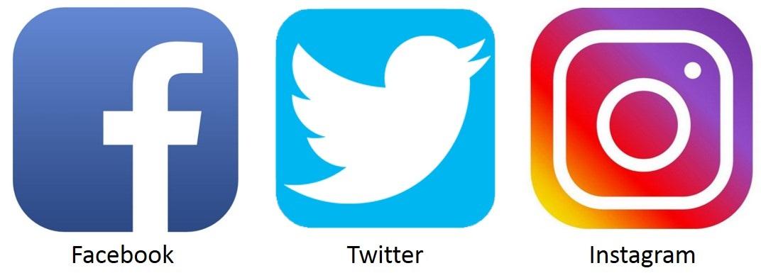 SNSで出会えるのはTwitter