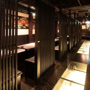東京での出会いなら池袋の相席バー